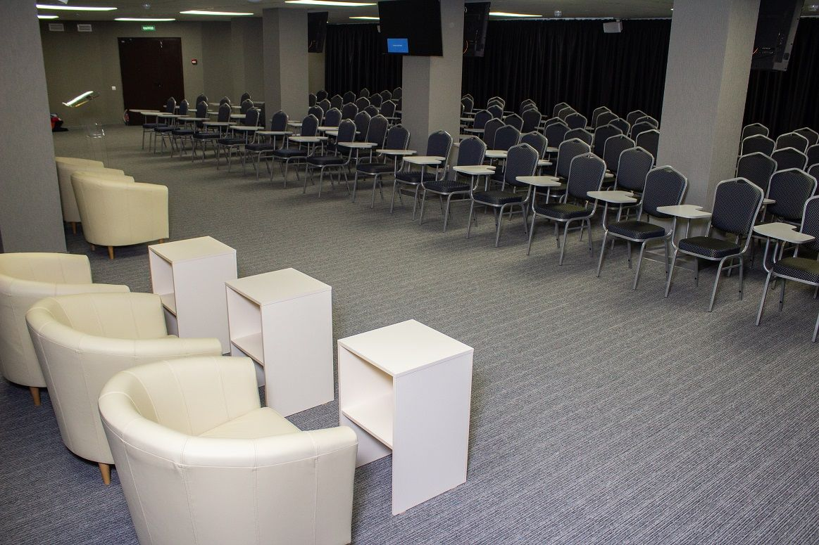 conference_hall-10