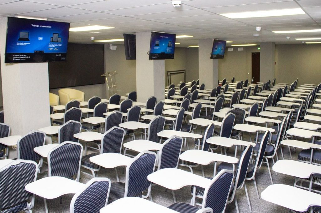 conference_hall-6